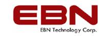 EBN TECHNOLOGY