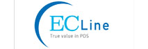 EC LINE