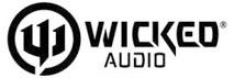 WICKED AUDIO